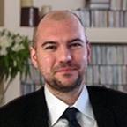 Raffaele Mauro