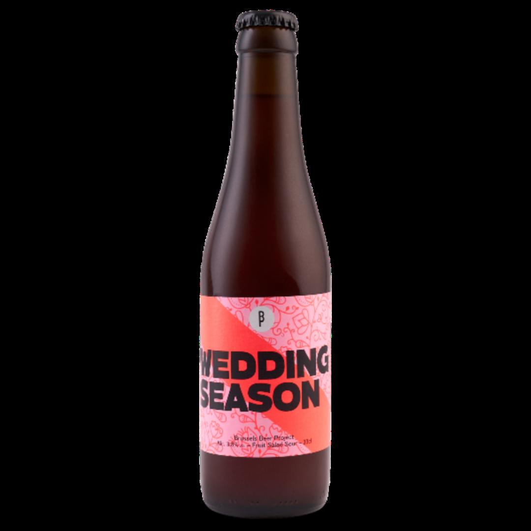 https://thumbor.hostbox1.epic-sys.io/J-jfZV4-EmgQ-FVxLqNAVVZFNnE=/https%3A%2F%2Fwww.beerproject.be%2Fwp%2Fwp-content%2Fuploads%2F2021%2F06%2Fwedding-season.png