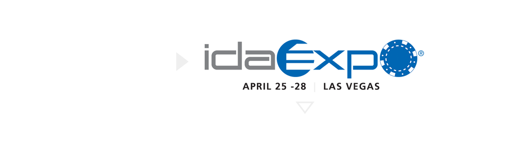 IDA 2018 EVENTS PAGE - Header Image-1