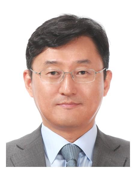 Yoon Soongu