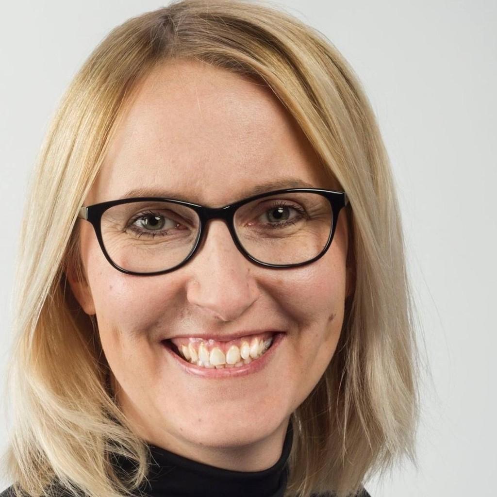 Picture of Minna Ylikännö