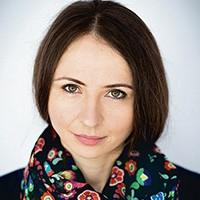 Agnieszka Dziemianowicz-Bak