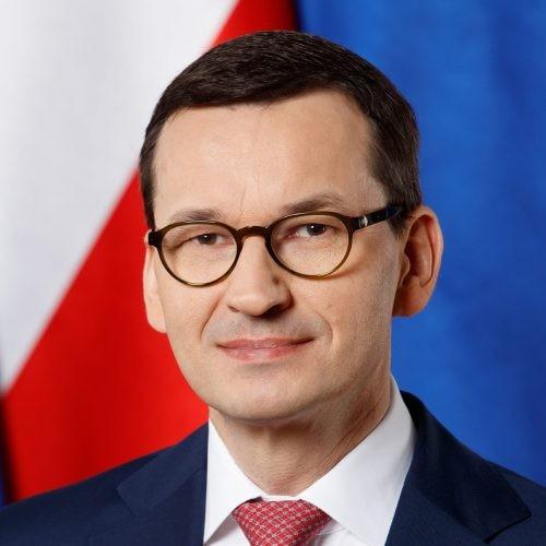 Mateusz Morawieck