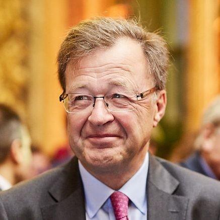 Fernand de Donnea