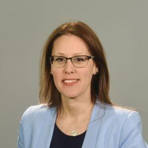 Monika Panayotova