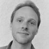 Picture of Thomas J. de Römph