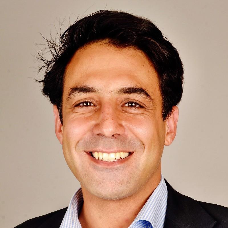 Roman Hossein Khonsari