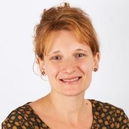 Picture of Reneta Shipkova