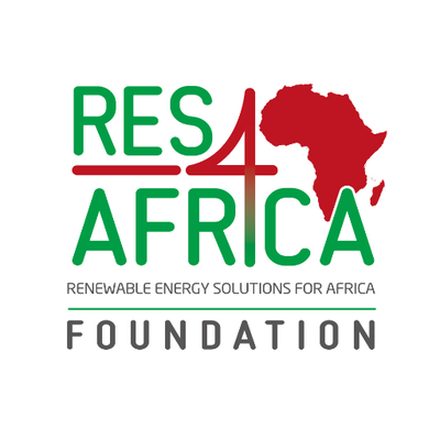 Picture of RES4Africa Foundation