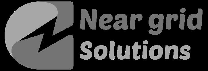 Logo Neargrid Solutions