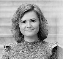 Picture of Agnesta Filatovė