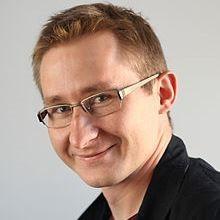 Slawomir Sierakowski