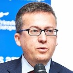 Photo of Carlos Moedas