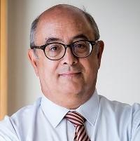Jose Alberto de Azeredo Lopes
