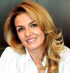 Picture of Valbona Zeneli