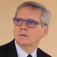 Philippe Rio