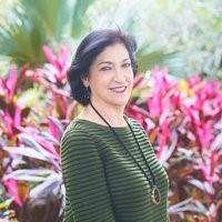 Picture of Jill Tucker