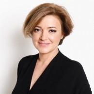 Cristina Elena Batlan
