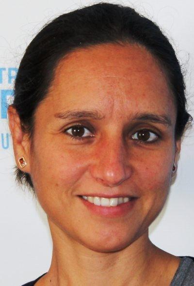 Picture of Eulalia Rubio