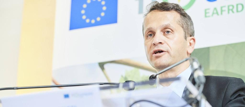 Finetuning the Carbon Border Adjustment Mechanism