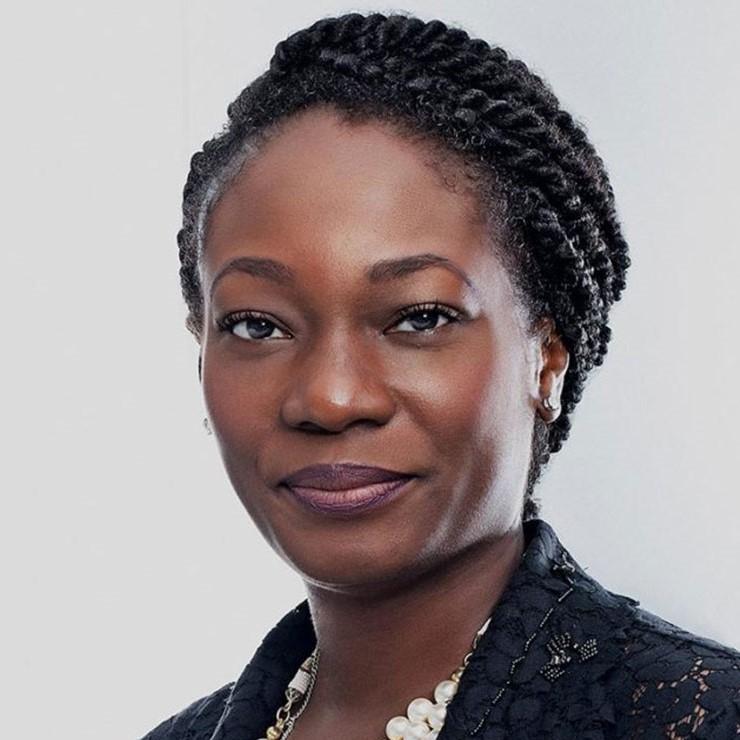 Ifeyinwa Ugochukwu