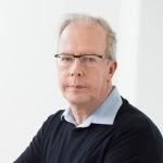 Photo of Juha Kaakinen