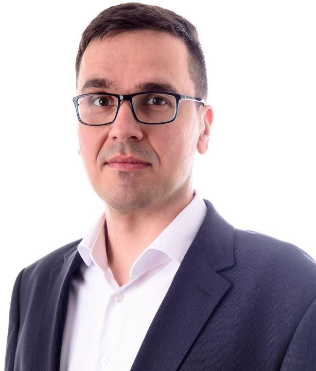 Ivan Lesay