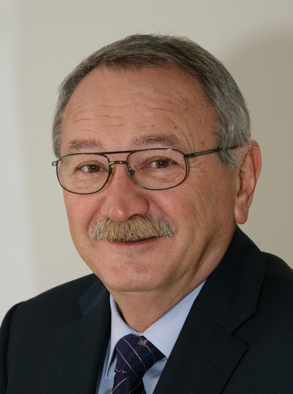 Kurt Puchinger