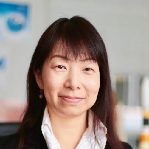 Masami Onoda