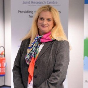 Ulla Engelmann
