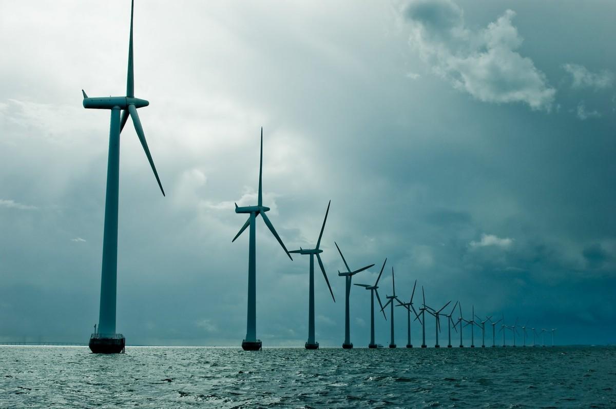 World Energy Outlook 2019