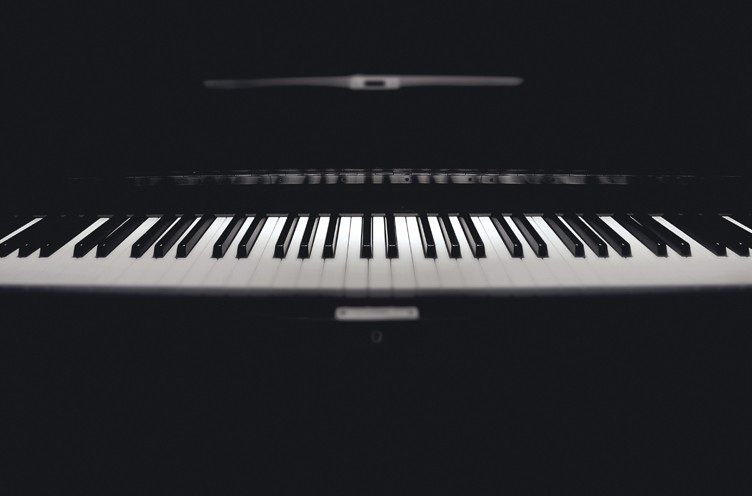Classique Concours Reine Elisabeth session piano