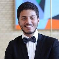 Khalaf Ben Abdallah