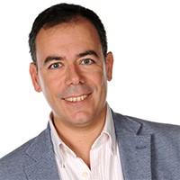 Josep-Maria Gascón