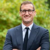 Picture of Radboud Reijn