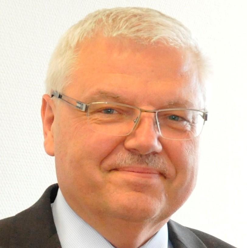 Photo of Jerzy Plewa