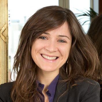 Claire Hassoun