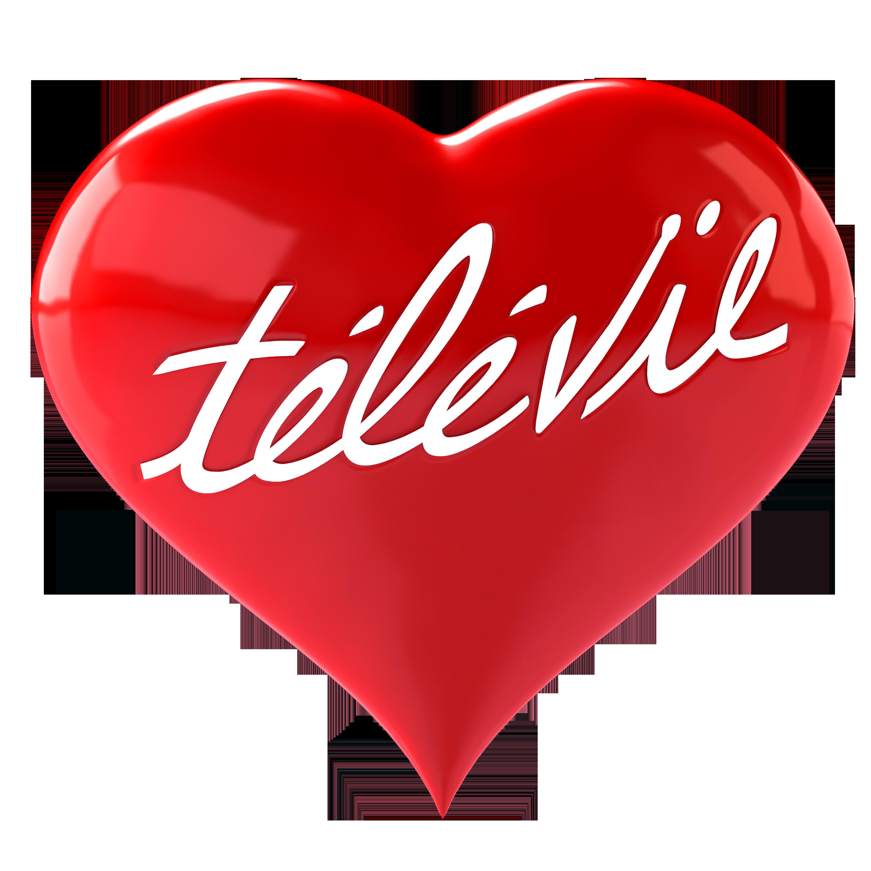 Télévie 2020 : Le fusible de Sylvain Meyniac