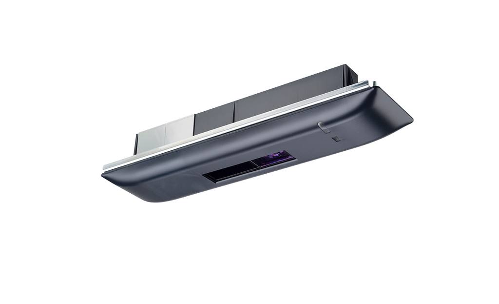 ixio-ceiling-accessory