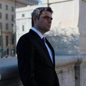 Konstantinos Karagkounis
