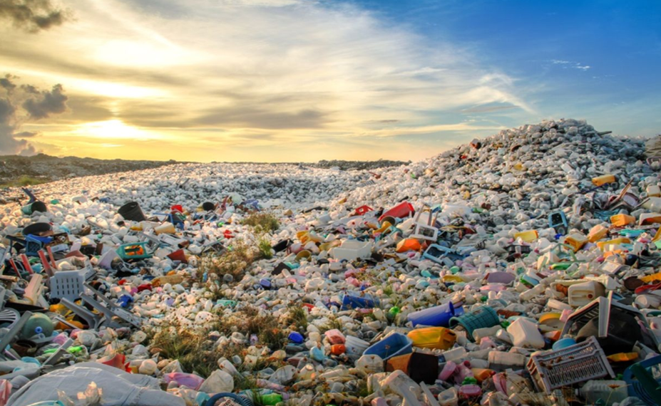 Sharpening EU leadership in plastics recycling