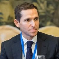 Jon Lezamiz Cortazar