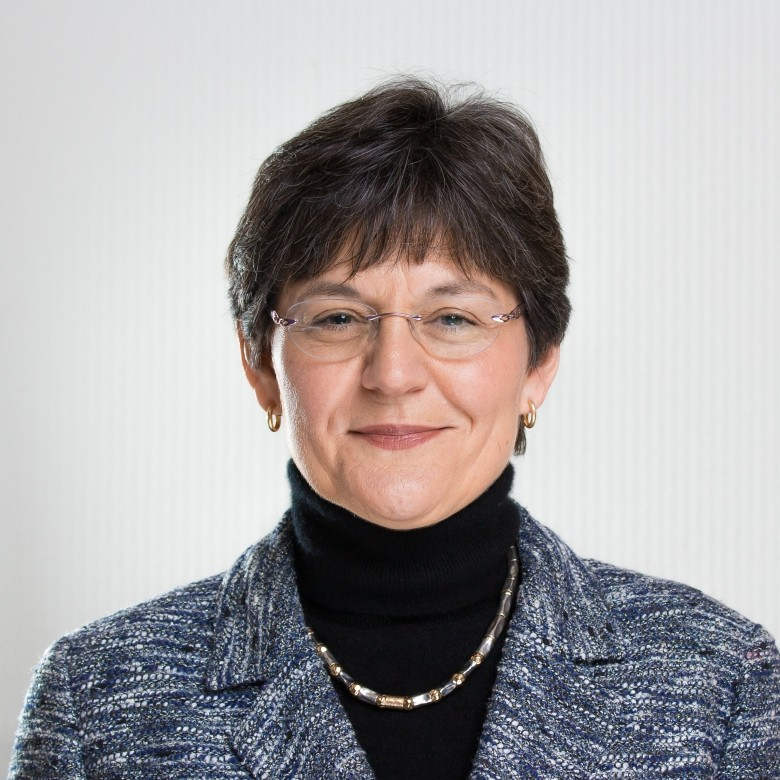 Sneska Quaedvlieg-Mihailovic