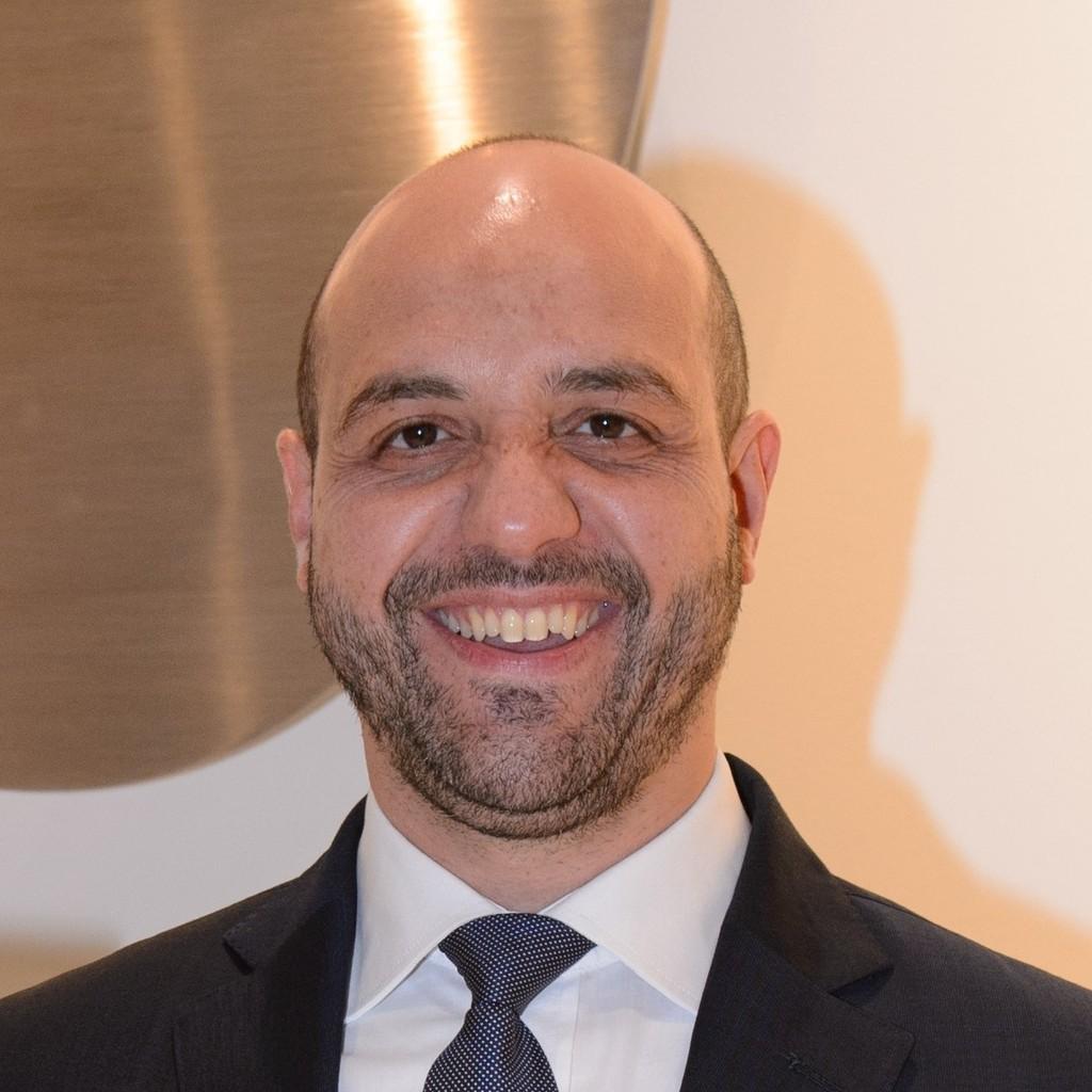 Hany Nabil Mostafa