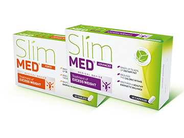 Slim MED Weight Loss
