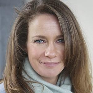 Renske Van Der Veer
