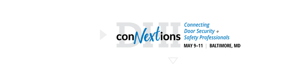 DHI 2018 EVENTS PAGE - Header Image-1
