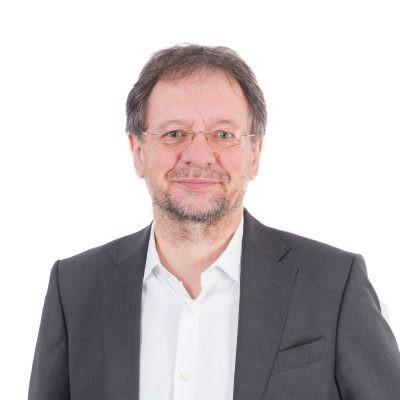 Alexander Müller