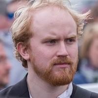 Bjørn Ihler