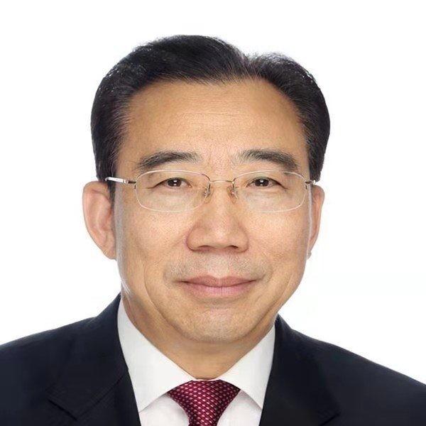 Wu Hailong